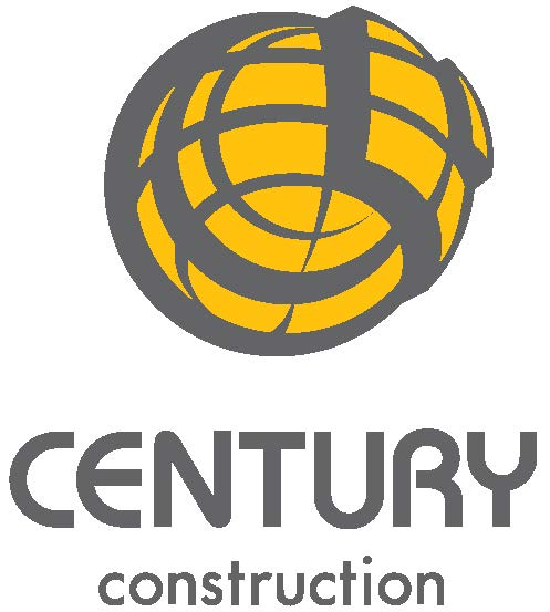 Century Construction & Realty-General Construction