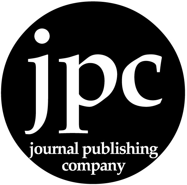 Journal, Inc.