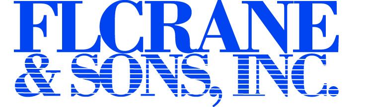 F. L. Crane & Sons, Inc.