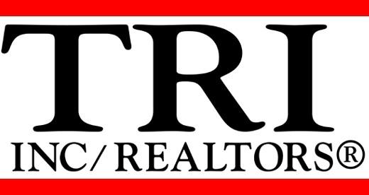 TRI, Inc. Realtors