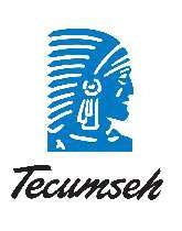 Tecumseh Products Company