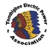 Tombigbee Electric Power Association