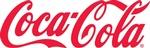 Tupelo Coca-Cola Bottling Works