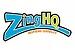 Zing HQ