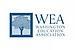 Lake Washington Education Association
