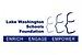 Lake Washington Schools Foundation