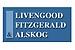 Livengood Alskog PLLC