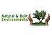 Natural & Built Environments LLC