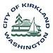 City of Kirkland