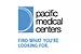 Pacific Medical Center - Totem Lake
