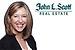Deby Rourke - John L Scott Real Estate