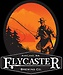 Flycaster Brewing Company