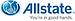 Sharman Allstate Agency