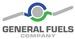 General Fuels Company
