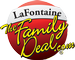 LaFontaine Automotive Group