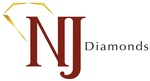 N J Diamonds