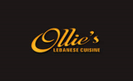 Ollie's Lebanese Cuisine