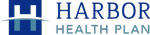 Harbor Health Plan