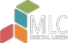 MLC Digital Media