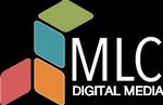 MLC Digital Media