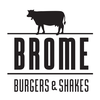 Brome Burgers & Shakes LLC