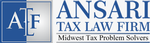 Ansari Tax Law Firm