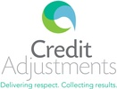 Credit Adjustments, Inc.