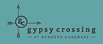 Gypsy Crossing at Newberg Hardware