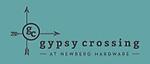 Gypsy Crossing at Newberg Hardware