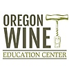 Oregon Wine Education Center