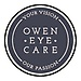 Owen Eye Care