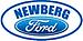 Newberg Ford
