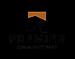 Premier Community Bank