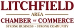 Litchfield Area Chamber of Commerce