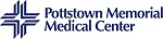 Pottstown Memorial Medical Center