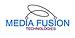 Media Fusion Technologies, Inc.