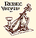 Rebec Vineyards, Inc.