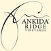 Ankida Ridge Vineyards