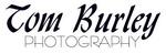 TOM BURLEY PHOTOGRAPHY
