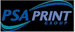 PSA Print Group