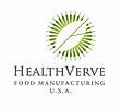 HealthVerve Food Manufacturing