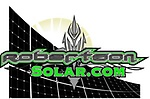 Robertson Solar