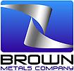 Brown Metals Company