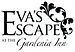 Eva's Escape At The Gardenia Inn