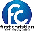 First Christian Church of Kimberling City