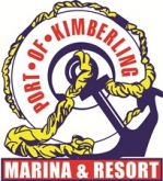 Port Of Kimberling Marina