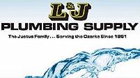 L & J Plumbing Supply