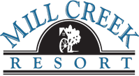 Mill Creek Resort