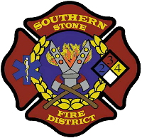 Southern Stone County Fire Protection District