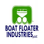Boat Floater Inc. LLC